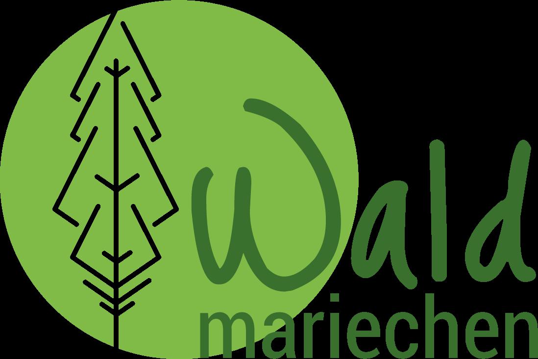Waldmariechen